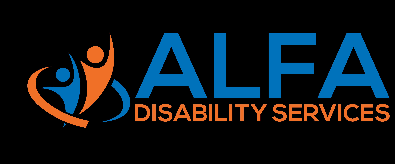 Alfa disability Services
